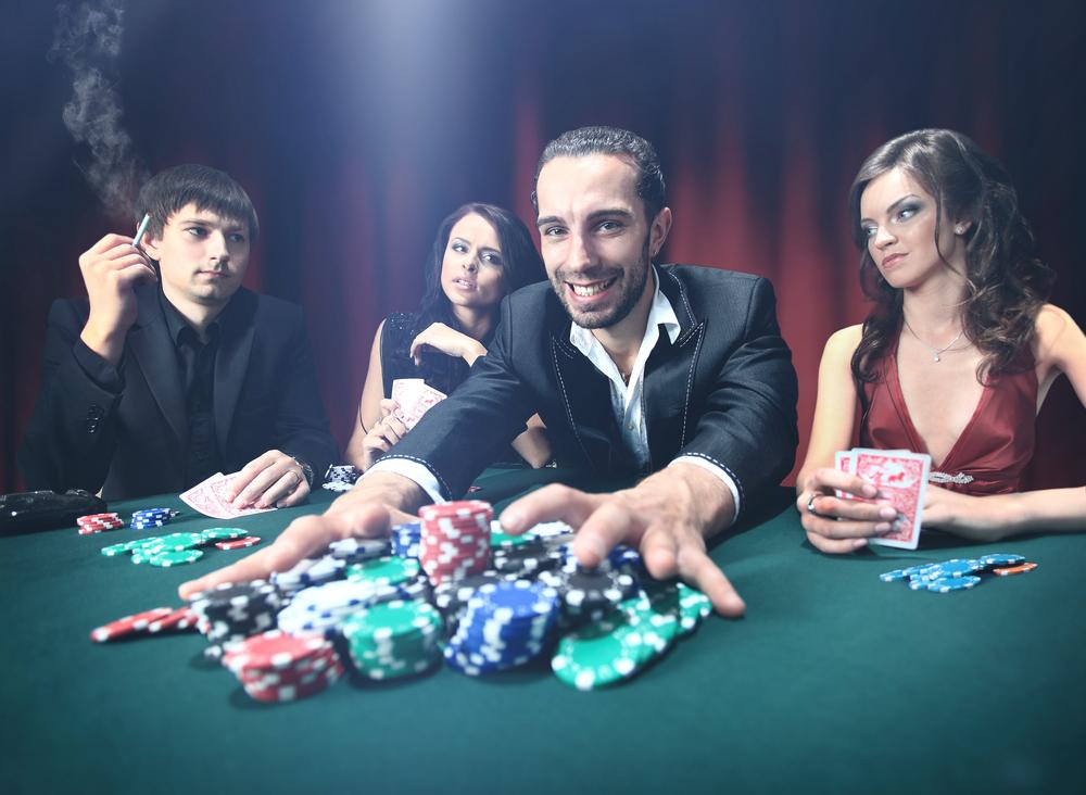 valkladd-casino